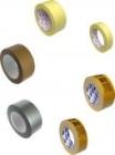 Lepící pásky - speciální
