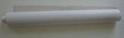 Balící papír  120x140cm/90g