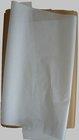 Papír krájený-balený 1/10kg - Sulfát bělený 70x100cm - 40 g/m2