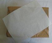 Papír balící HAVANA 1/10kg 20x30cm