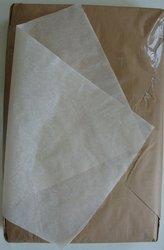 Pergamen.náhr. bal. 1/10kg 30x30cm