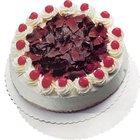 Lepenková podl. pod dort (slunečnice) prům. 22cm / 71622