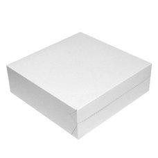 Dortová krabice 30x30x10cm / 71730