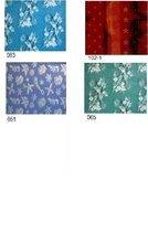 Vánoční papír skupina 2.luxové (050-104) 70x100cm