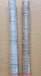 Úklidový papír voskovaný (v roli) 1ks/10x0,5m