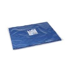 Prostírání tmavě modré 30x40cm / 70153