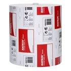 Papírový ručník bílý 2-vrstvý Katrin Classic Systém M2 šíře 210mm / návin 160m