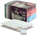 Cleamen 261-Tablety na mytí rest.skla
