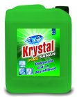 Krystal Pine Sanan - extra silný 5 l