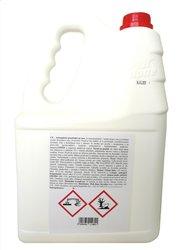 FINE SOL antiseptická dezinfekce na ruce 5 l