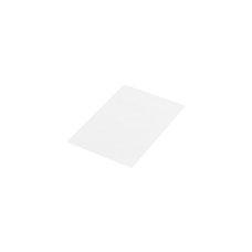 Papírový přířez, nepromastitelný  25 x 37,5 cm (1/8) / 90025