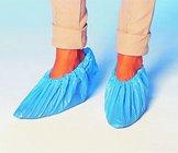 Návleky na boty 41x14cm / 68160