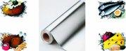 ALU Fólie (alobal) - Extra silná 45cm/150m/17 mikr./ 69114