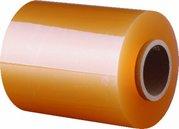 Potravinová fólie PVC 30cm/1500m  10mikr.