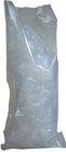 LDPE pytel 80x120cm/50my