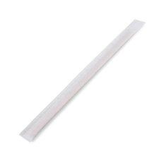 Míchátko dřevěné hygienicky balené 14cm / 66780