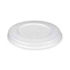 Termo-víčko pro misky kulaté  prům. 14cm / 75300