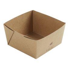 Box na jídlo VIKING 14 x 14 x 7,5 cm / 188106