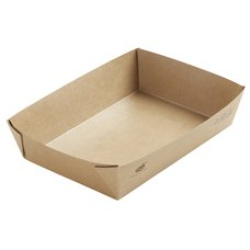 Box na jídlo VIKING 20 x 14 x 4,5 cm / 188103