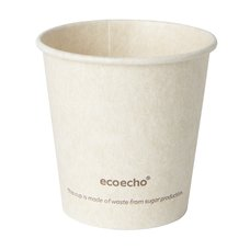 Kelímek SWEET ecoecho bagasa / 120ml / 182530