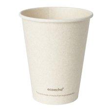 Kelímek SWEET ecoecho bagasa / 240ml / 182532
