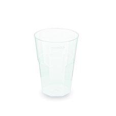 Kelímek vratný na koktejl 0,2 l (PP) / 20120