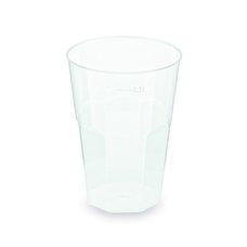 Kelímek vratný na koktejl 0,3 l (PP) / 20130