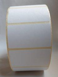Etiketa SLE - návin 64x25mm