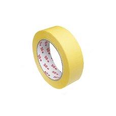 Lepící páska krepová 30mm/50m / 67630