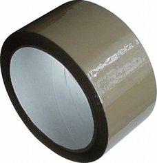 Lepící páska havana - HOTMELT (ITW) 48mm/66y