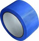 Lepící páska modrá 50mm/66m