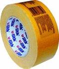 Lepící páska oboustranná 50mm/25m / 67725