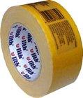 Lepící páska oboustranná s tkaninou 50mm/25m / 67825