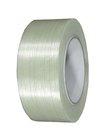 Lepící páska se skelným vláknem mono 48mm/50m transparent-HOTMELT