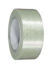 Lepící páska FILAMENT se skelným vláknem 50mm/50m transparent-HOTMELT