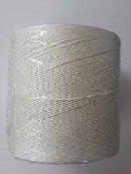 Motouz potravinářský lněný  500g (105 x 4 / 1,0)