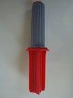 Odvíječ paletové fólie - ruční (plastový) na dutinku pr.38mm